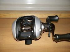 Pflueger Trion TRI62LP low profile right handed baitcast reel