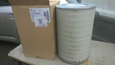 DONALDSON AIR  FILTER  P/N P181002 FITS LEYLAND DAF / SCAMMELL DROPS