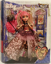 Ever After High | Thronecoming | C.A. Cupid | Daughter of Eros | Doll