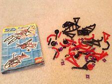 Lego  3551 Dino-Jet  (Znap)