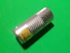 NEW DRIVE ROLLER FITS LAWN BOY MOWERS 51-002  FREE SHIPPING
