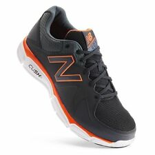 New Balance Men's Running Shoes, Cross Trainers & Joggers Sneakers Athletic