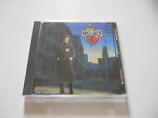"""Lostboys """"Lost and found"""" Rare 1990 cd USA"""