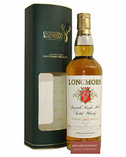 Gordon & macphail Longmorn 2002 Single Malt whisky 43,0% vol. - 0,7 litros