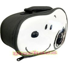 Peanuts Snoopy Lunch Bag Lunchbox, NEW