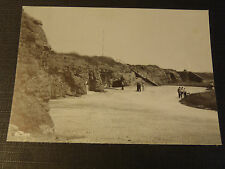 CPM Verdun Fort de Douaumont