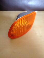 Ford Focus MKI  98-01 Front Indicator Amber  LH  NEW Unit   OE No. 1063838
