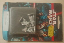 West end games star wars blister paquet 3