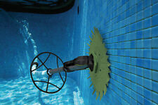 Kokido Dipper Max Automatic Above Ground Swimming Pool Vacuum Cleaner| K915CBX
