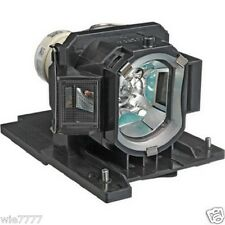 HITACHI CP-RX78, CP-RX78W Projector Lamp with Philips UHP bulb inside