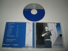 Decomposed subsonic/gradients (marchandise/marchandise CD 6) CD album
