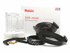 Haida 150 Series 150mm Filter Holder Kit for Tamron 15-30mm F/2.8 Di VC USD Lens