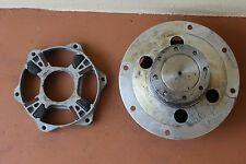 Yanmar 6BY Marine Diesel Flywheel Adapter Damper
