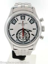 Patek Philippe Men's Grand Complication Annual Calendar 5960/1A-001