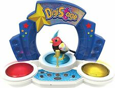 Silverlit Digi Birds DigiStage Kids Electronic Interactive Pets Singing Toys New