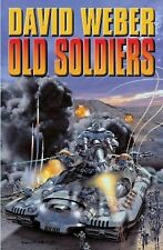 Old Soldiers (Bolos)
