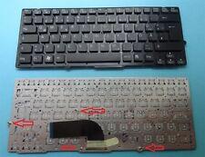 Tastatur SONY Vaio VPC-SB1S1E/W VPC-SB1V5045B VPC-SB3L9E/S VPC-SB31Z9E/B SB4LE/W