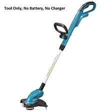Makita XRU02Z Cordless LXT 18V String Trimmer