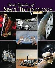 Seven Wonders of Space Technology-ExLibrary