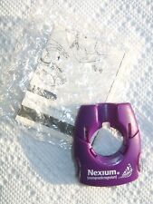 1 Drug Rep (Nexium Stethoscope Light ) New in Package Hard to Find Item