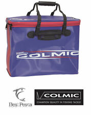 COLMIC - BORSA LION SMALL