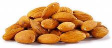 Insecticide Free Raw Almonds 1kg (Australian)