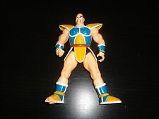 Nappa Action Figure Irwin Dragon Ball Z DBZ GT 2000