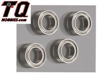 Tekno RC TKRBB050825 5x8x2.5mm Ball Bearing Set (4) fast ship+ track#