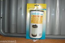 Hygienic no FIL263 Electrolux VITESSE Z4700/z5500/z5600 Series Vacuum Filter
