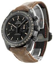 311.92.44.51.01.006 | OMEGA SPEEDMASTER MOONWATCH | BRAND NEW MENS WATCH
