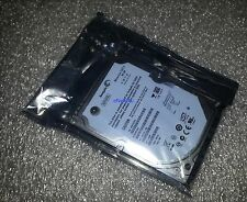 "SEAGATE 80GB 7200RPM 2.5"" SATA HDD ST980813AS 9S5132-501 DELL INSPIRON 1440"