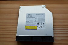 Dell Inspiron N5030 M5030 DVD-RW SATA Optical Disk Drive 041G50 DS-8A5SH