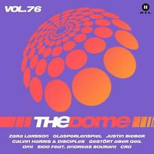 The Dome,Vol.76 von Various Artists (2015)