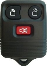 BRAND NEW 1998 thru 2009 Ford Ranger KEYLESS ENTRY REMOTE (r01fx-dap)