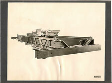 Vintage Industrial photos Industry design occupational mechanical assembly