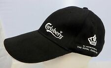 Carlsberg  beer  Copenhagen 1847 Danish Court  baseball  cap hat adjustable v