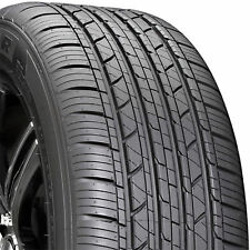 SET OF 4 New 185/65R14 MILESTAR All Season Touring Tires P185 65 14 High Miles