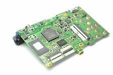 Nikon Coolpix L22 Main Board SD Card Reader Replacement Repair Part DH5435
