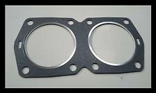 Fiat 126 / Classic 500 AIR COOLED 650cc - Cylinder Head Gasket