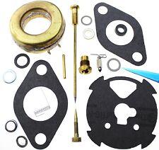Zenith Carburetor Repair Kit Float Replaces LQ44 Wisconsin S10D S12D L95 L96 L86