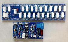 Assembled 1500W Powerful amplifier board/mono amp board stage amplifer board