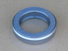 CLUTCH RELEASE THROW OUT BEARING FOR IH INTERNATIONAL FARMALL SUPER C H HV