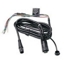 Garmin Power Data Cable 420 421 430 431 440 441 520 521 530 535 S 010-10918-00