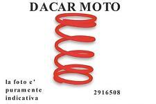 2916508 MOLLA CONTRASTO VARIATORE MALOSSI PIAGGIO BEVERLY TOURER 400 ie4T LC eu3