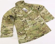 NEW Crye Precision Field Shirt SMALL REG Multicam Army Custom Combat Top ISAF