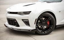"""20"""" MRR M017 Wheels Fits Chevrolet Camaro 2010- 2016 1LE 2LE SS Set of (4)"""