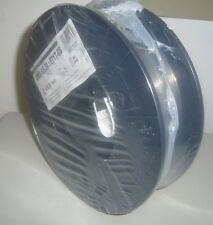 BOBINA  FILO ANIMATO( NO GAS) DA 0,8mm KG 3 - ORIGINALE TELWIN NUOVA