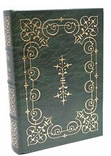 The Way of All Flesh Samuel Butler 100 Greatest Books Ever Written Easton Press