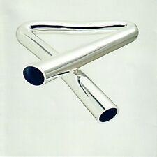 MIKE OLDFIELD TUBULAR BELLS 1 & 2 LIVE DVD - HARD TO FIND - WITH BONUS DVD