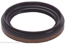 Beck/Arnley 052-3456 Front Wheel Seal
